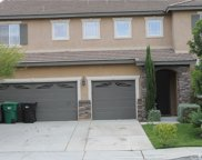 6428 Tigers Eye Court, Jurupa Valley image
