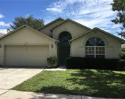 905 Delfino Place, Lake Mary image