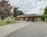 729 10th St, Snohomish image