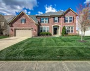 7771 Milford Avenue, Westerville image