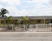 4412 Nw 203rd St, Miami Gardens image