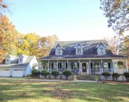 108 Five Forks Road, Simpsonville image