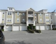 6203 Catalina Dr Unit 323, North Myrtle Beach image