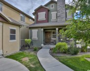 3861 E Cunninghill  Dr N, Eagle Mountain image