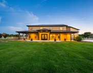 3637 E Brooks Farm Road, Gilbert image
