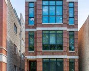2729 North Kenmore Avenue Unit 301, Chicago image