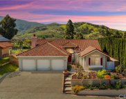 28640     Brush Canyon Drive, Yorba Linda image