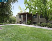2741 Golden Rain Rd Unit 3, Walnut Creek image