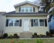 762 Buck Lane, Havertown image
