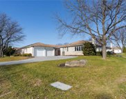 5671 Merion, Lower Macungie Township image