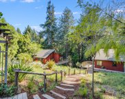 166 Timberview Rd, Soquel image