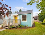3721 SW Thistle St, Seattle image