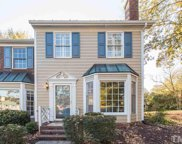 200 Standish Drive, Chapel Hill image
