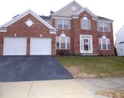 24 W Minglewood Drive, Middletown image