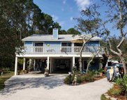 4912 Soundside Dr, Gulf Breeze image