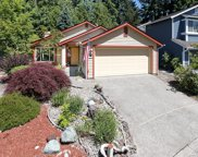 12708 NE 200th Place, Bothell image