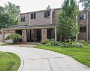 3113 West 133rd Avenue, Crown Point image
