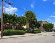 135 School St, Santa Cruz image