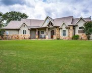 975 Copper Canyon Road, Copper Canyon image