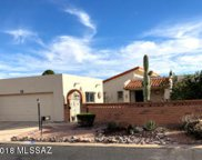 1611 W Agave, Green Valley image