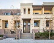 3711 Heron Way, Palo Alto image