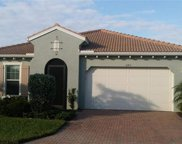 11413 Arezzo WAY, Fort Myers image