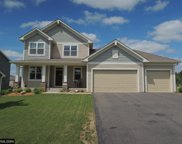 2595 Border Pine Court, White Bear Lake image