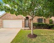 4664 Lance Leaf Drive, Fort Worth image