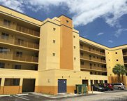 14931 Sw 82nd Ln Unit #18-305, Miami image