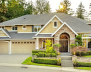4515 205th Place NE, Sammamish image