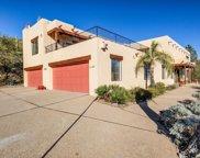 11775 E Balboa, Tucson image