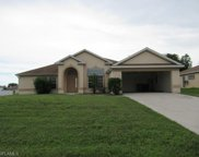 1002 NE 7th PL, Cape Coral image