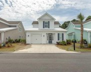 5300 Sea Coral Way, North Myrtle Beach image