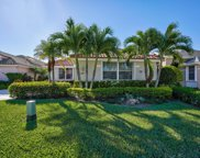214 Eagleton Lake Boulevard, Palm Beach Gardens image