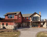 273 Crystal Canyon, Carbondale image