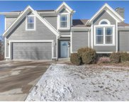 7704 W 156th, Overland Park image