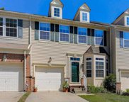 6029 IVY LEAGUE DRIVE, Catonsville image
