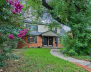 3934 Buena Vista Street, Dallas image