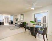469 Ena Road Unit 2901, Honolulu image