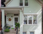 2161 North Claremont Avenue, Chicago image
