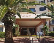 3600 S Ocean Shore Blvd Unit 423, Flagler Beach image