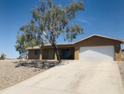 2665 Avalon Pl, Lake Havasu City image