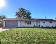 1065 S Vance Street, Lakewood image