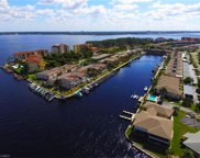 1949 Beach PKY Unit 115, Cape Coral image