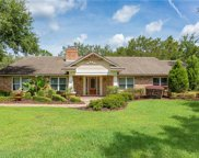 1154 Howell Creek Drive, Winter Springs image