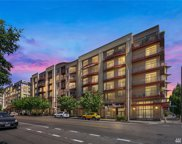 5650 24th Ave NW Unit 310, Seattle image