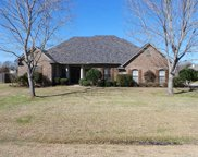 903 Blair Crossing, Bossier City image
