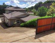 47-855 Kamehameha Highway, Kaneohe image