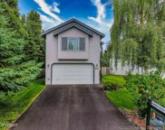 3133 Seclusion Bay Drive, Anchorage image