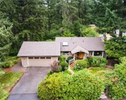 6810 33rd Ave SE, Lacey image